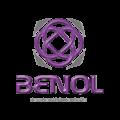 BENOL